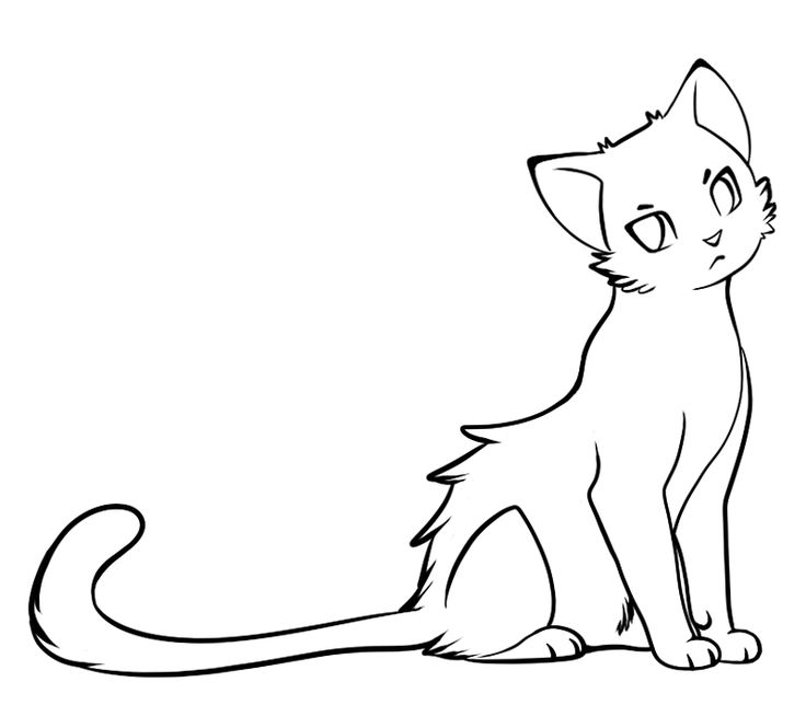 Real cat drawing clipart picture royalty free download 17 Best ideas about Simple Cat Drawing on Pinterest | Drawing for ... picture royalty free download