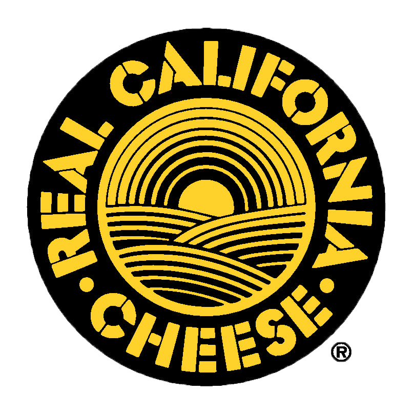 Real cheese logo clipart png Cheese Pictures | Free Download Clip Art | Free Clip Art | on ... png