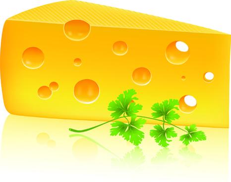 Real cheese logo clipart vector stock Free download cheese vector free vector download (207 Free vector ... vector stock