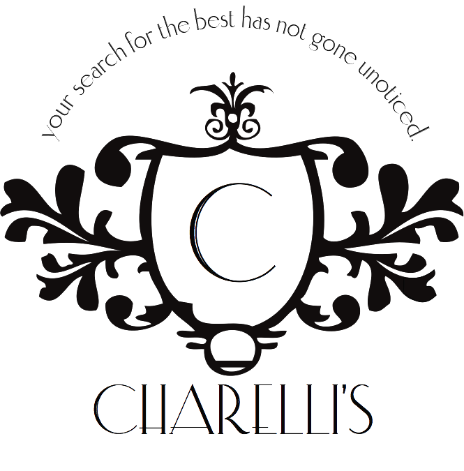 Real cheese logo clipart picture black and white stock Real Cheese Cheesecakes — Charelli's Cheese Shop, Delicatessen and ... picture black and white stock