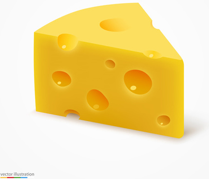 Real cheese logo clipart clip free download Free cheese clip art free vector download (209,934 Free vector ... clip free download