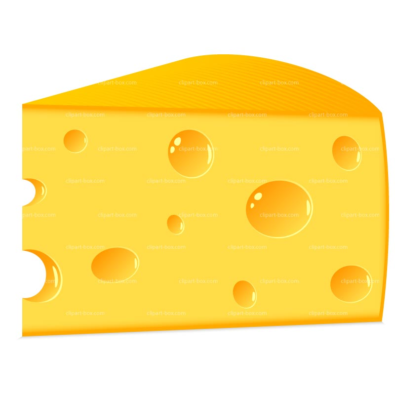 Real cheese logo clipart clipart free Clipart cheese - ClipartFest clipart free