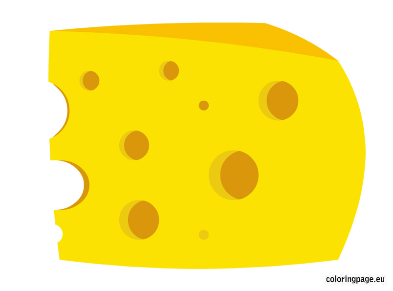 Real cheese logo clipart jpg transparent stock Real cheese logo clipart - ClipartFest jpg transparent stock