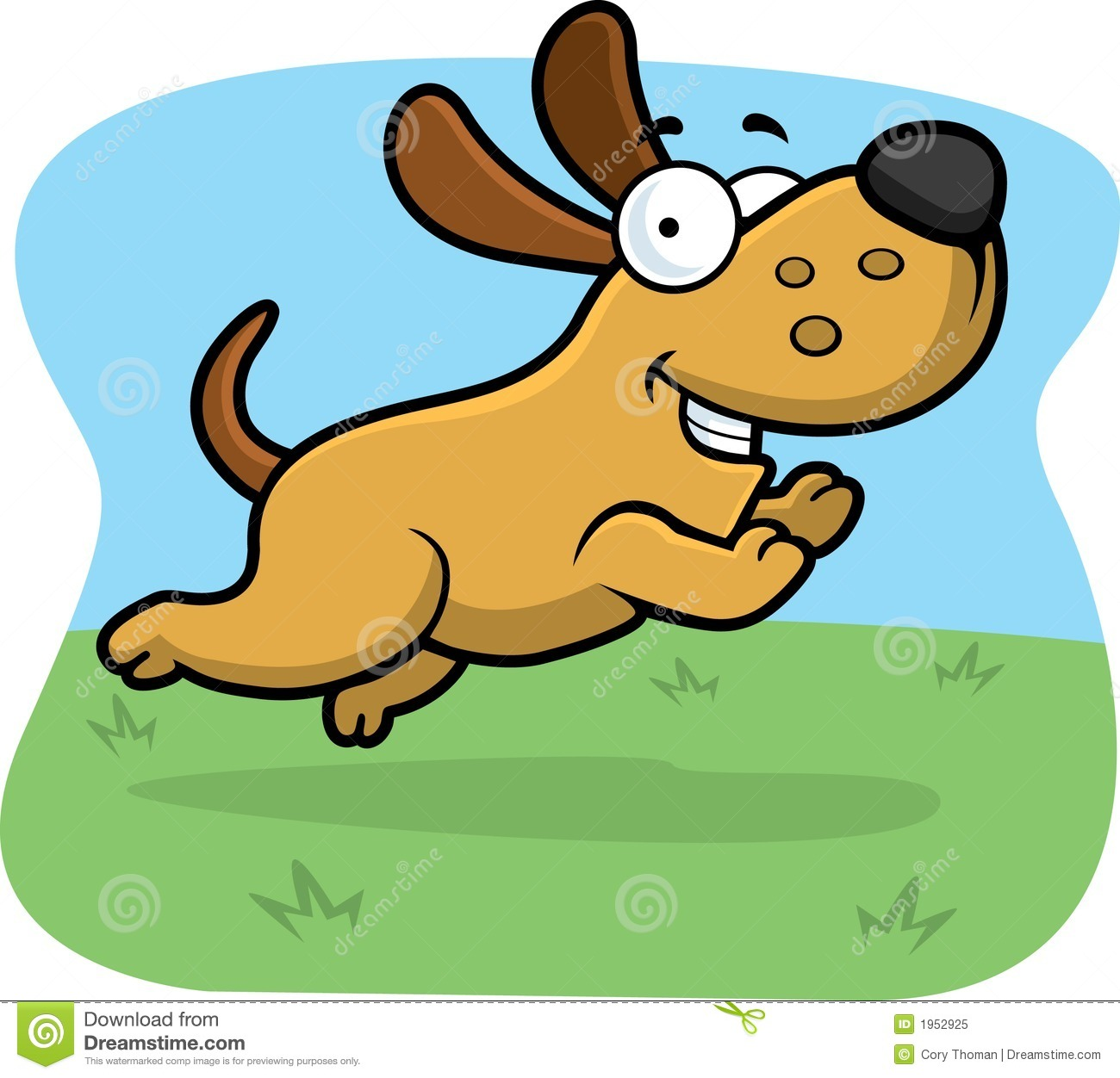 Real dog jumping clipart vector transparent stock Real dog jumping clipart - ClipartFest vector transparent stock