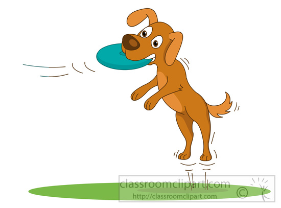 Real dog jumping clipart svg black and white library Real dog jumping clipart - ClipartFest svg black and white library