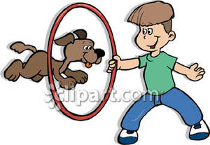 Real dog jumping clipart clipart Dog jumping clipart - ClipartFest clipart
