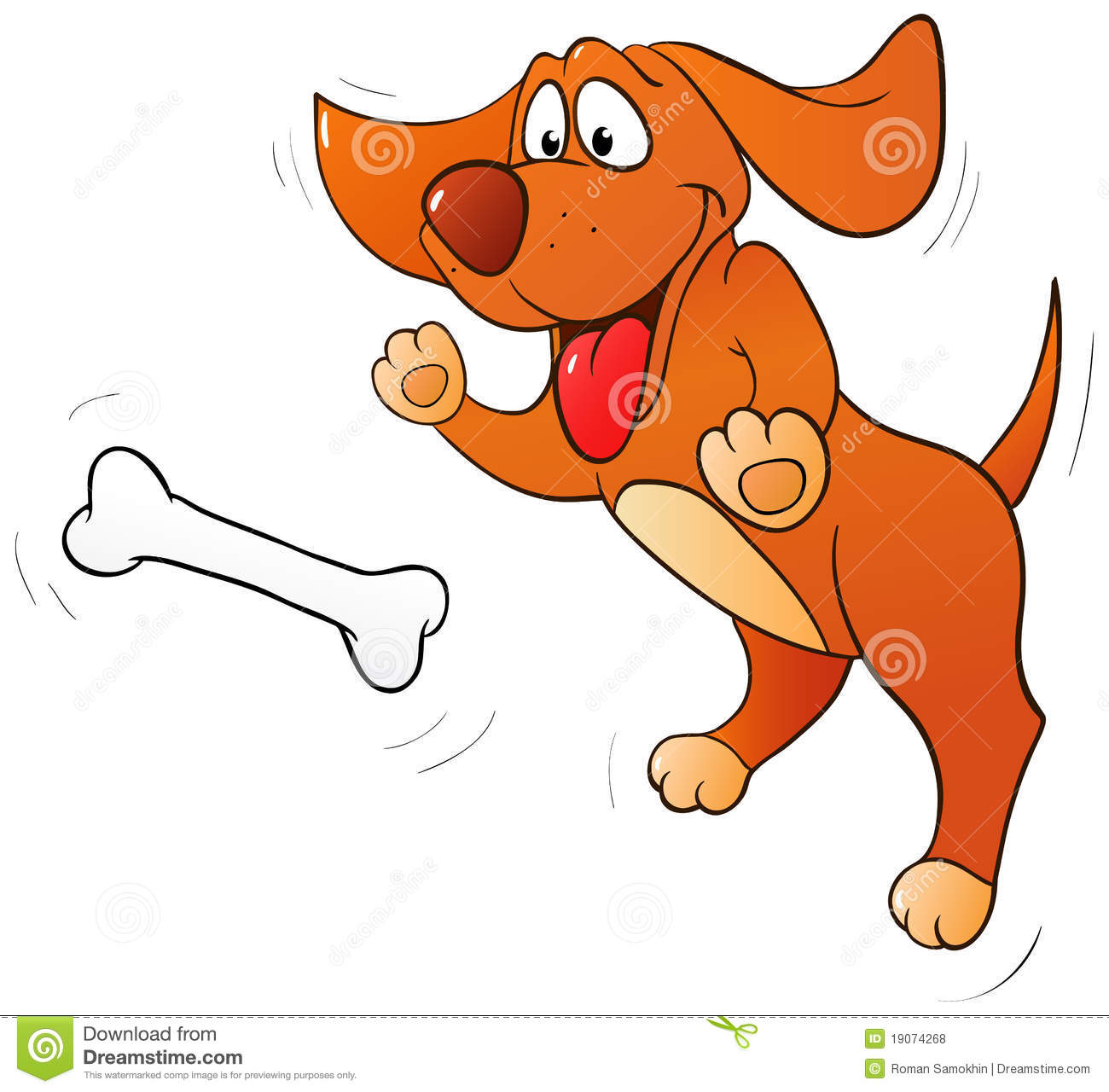Real dog jumping clipart graphic Real dog jumping clipart - ClipartFest graphic