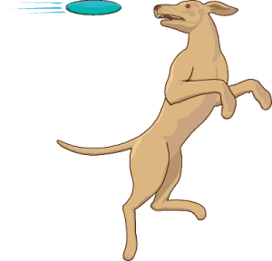 Real dog jumping clipart clipart transparent Real dog jumping clipart - ClipartFest clipart transparent