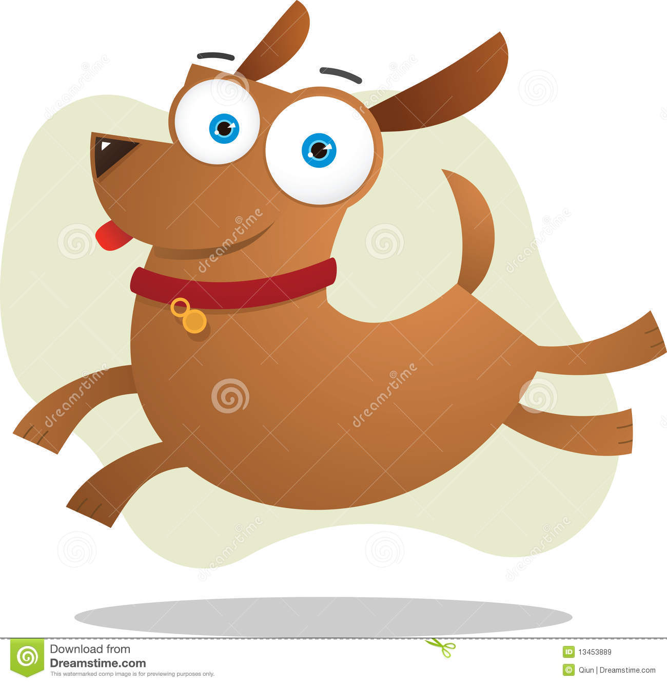 Real dog jumping clipart image library library Real dog jumping clipart - ClipartFest image library library