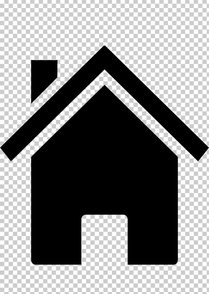 Real estate black and white clipart free clip transparent House Real Estate Computer Icons PNG, Clipart, Angle, Black ... clip transparent