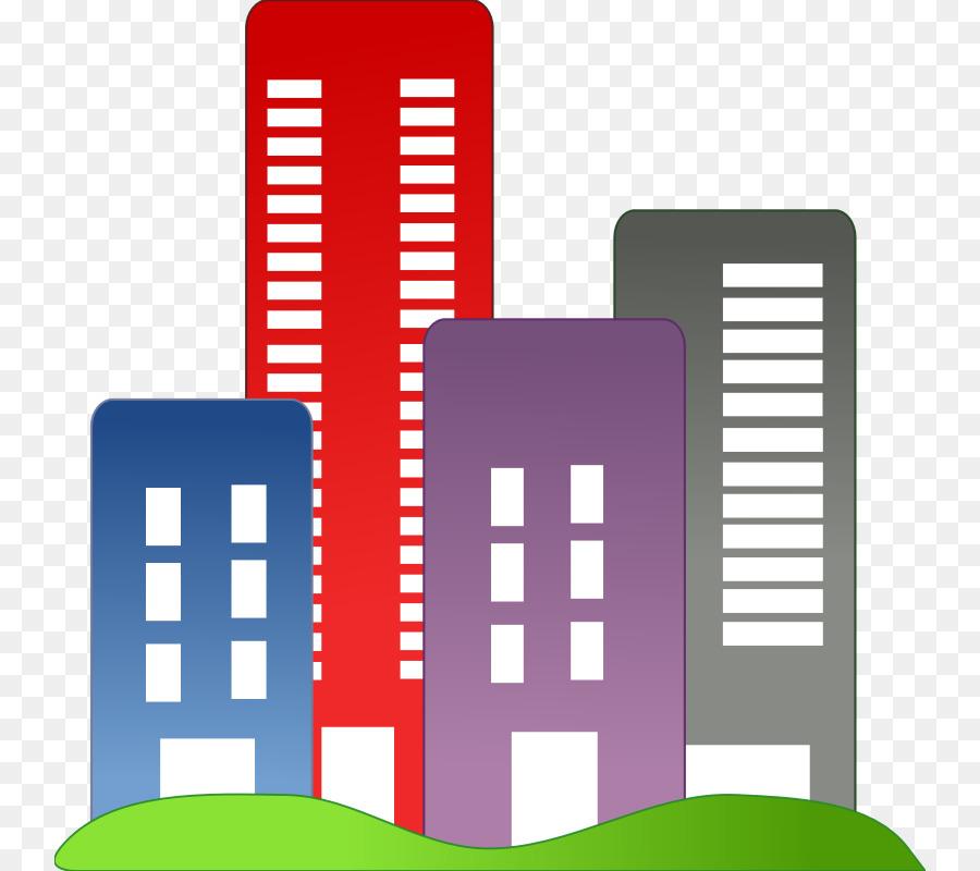Housing estate clipart banner transparent stock Real Estate Background png download - 800*800 - Free ... banner transparent stock