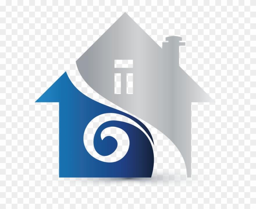 Real estate clipart logo clip art transparent Clip Art Free Real Estate Logos - Real Estate Logo Png ... clip art transparent