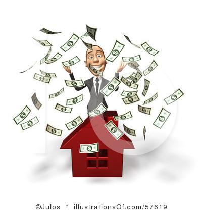 Real estate investment clipart svg freeuse Real Estate Investment Clip Art – Clipart Free Download svg freeuse