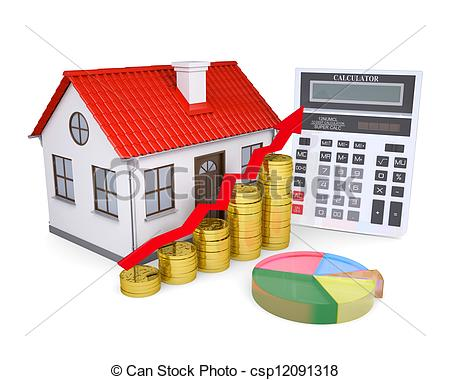 Real estate investment clipart svg transparent download Real Estate Investment Clip Art – Clipart Free Download svg transparent download