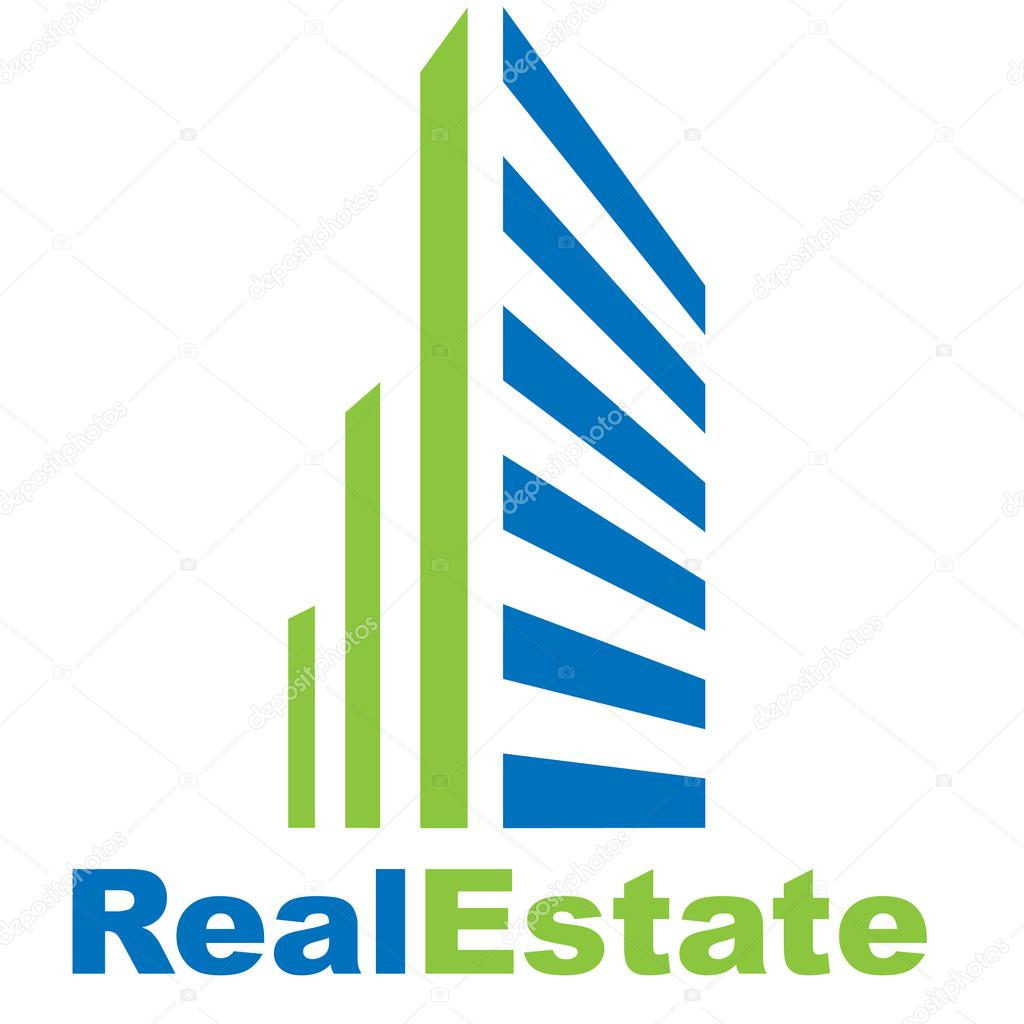 Real estate logo clipart graphic download Real estate logo Stock Vectors, Royalty Free Real estate logo ... graphic download