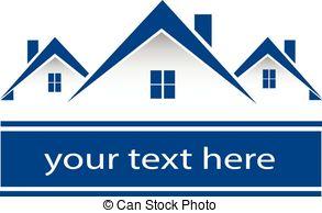 Real estate logo clipart banner download Realtor Illustrations and Stock Art. 3,659 Realtor illustration ... banner download