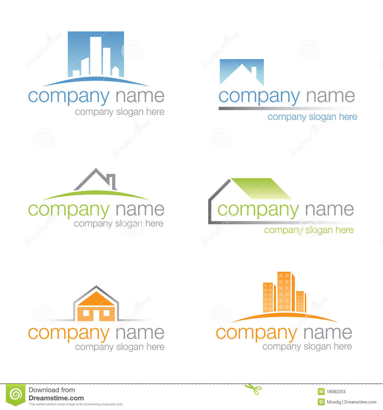 Real estate logo clipart clip art black and white Estate Stock Illustrations – 98,385 Estate Stock Illustrations ... clip art black and white