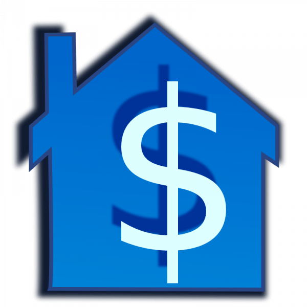 Real estate money clipart clipart free 20.5 Example Interview Questions for Real Estate Agents clipart free