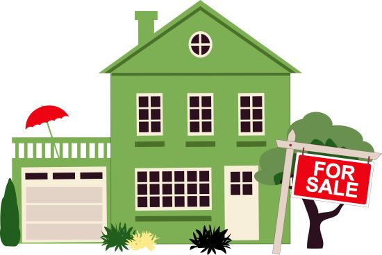 Home for sale clipart image transparent library Free Sold Cliparts, Download Free Clip Art, Free Clip Art on ... image transparent library