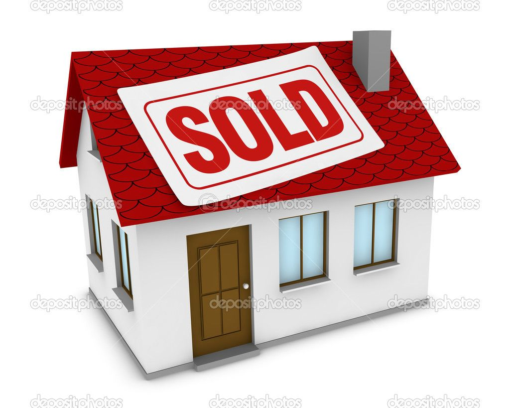 Sold House Clip Art Free | Art | Sell my house fast, We buy ... clipart royalty free download