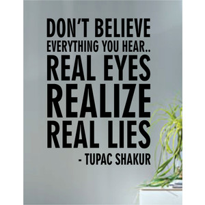 Real eyes realize real lies clipart clipart free stock Random Stuff Pt.10 - Polyvore clipart free stock