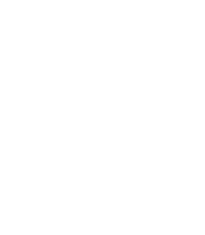 Real eyes realize real lies clipart image library stock Real Eyes, Realize, Real Lies (Black) | HashtagBay image library stock
