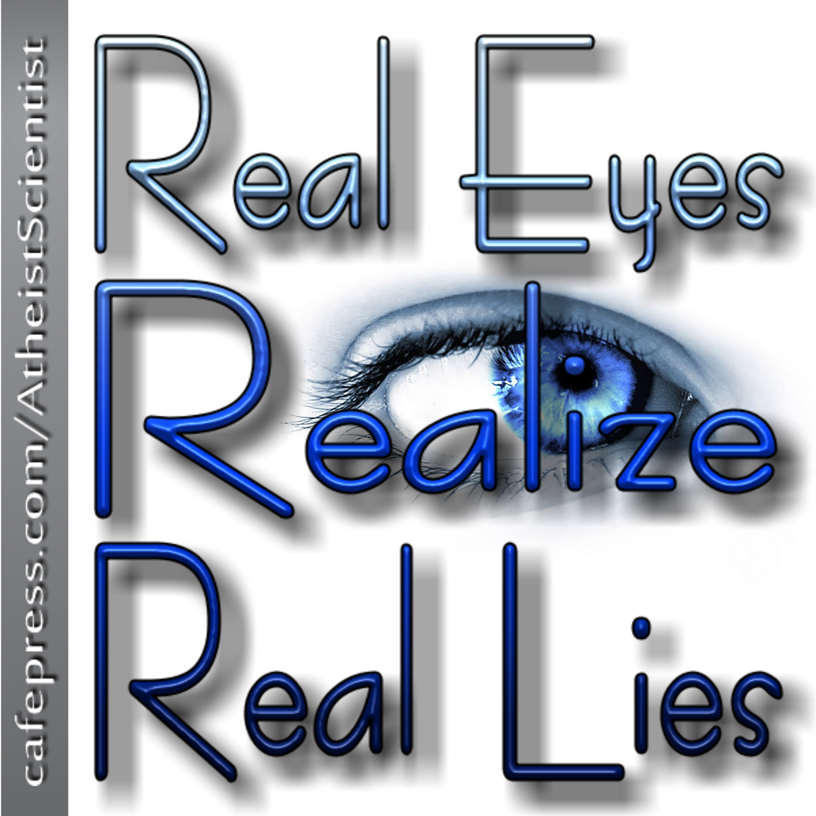 Real eyes realize real lies clipart banner black and white Real eyes realize real lies clipart - ClipartFest banner black and white