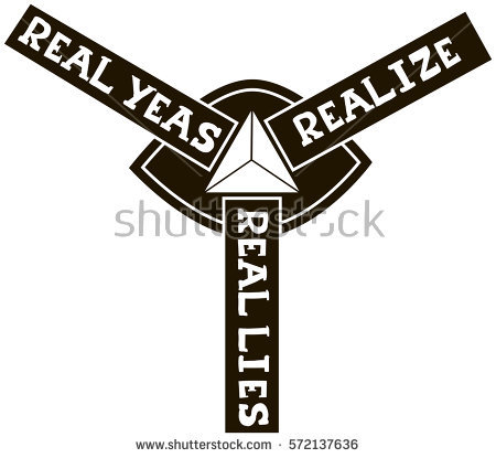 Real eyes realize real lies clipart jpg library stock Realized Stock Photos, Royalty-Free Images & Vectors - Shutterstock jpg library stock