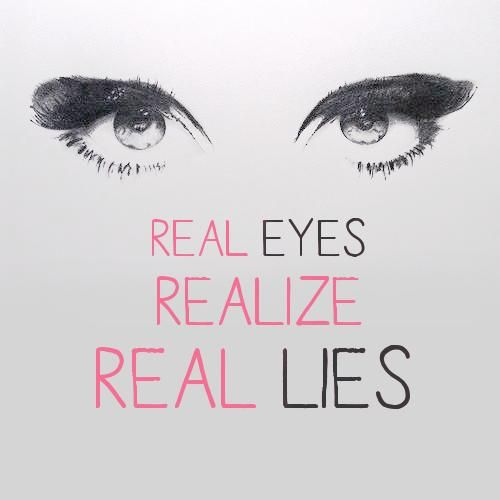 Real eyes realize real lies clipart black and white stock Real eyes realize real lies clipart - ClipartFest black and white stock