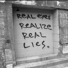 Real eyes realize real lies clipart black and white Drawing of Pac | art | Pinterest | Drawings of and Drawings black and white
