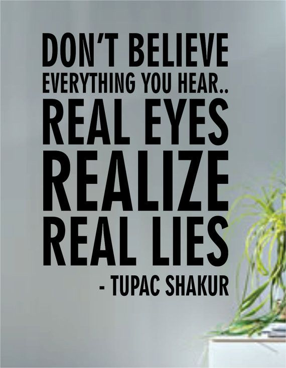 Real eyes realize real lies clipart jpg black and white stock 17 Best Simple Quotes on Pinterest | I love quotes, My love quotes ... jpg black and white stock
