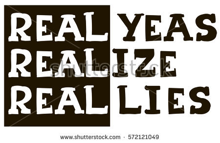 Real eyes realize real lies clipart clip art black and white stock Realized Stock Photos, Royalty-Free Images & Vectors - Shutterstock clip art black and white stock