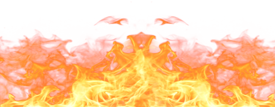 Real fire clipart clipart royalty free Real Fire PNG Transparent Image   PNG Mart clipart royalty free