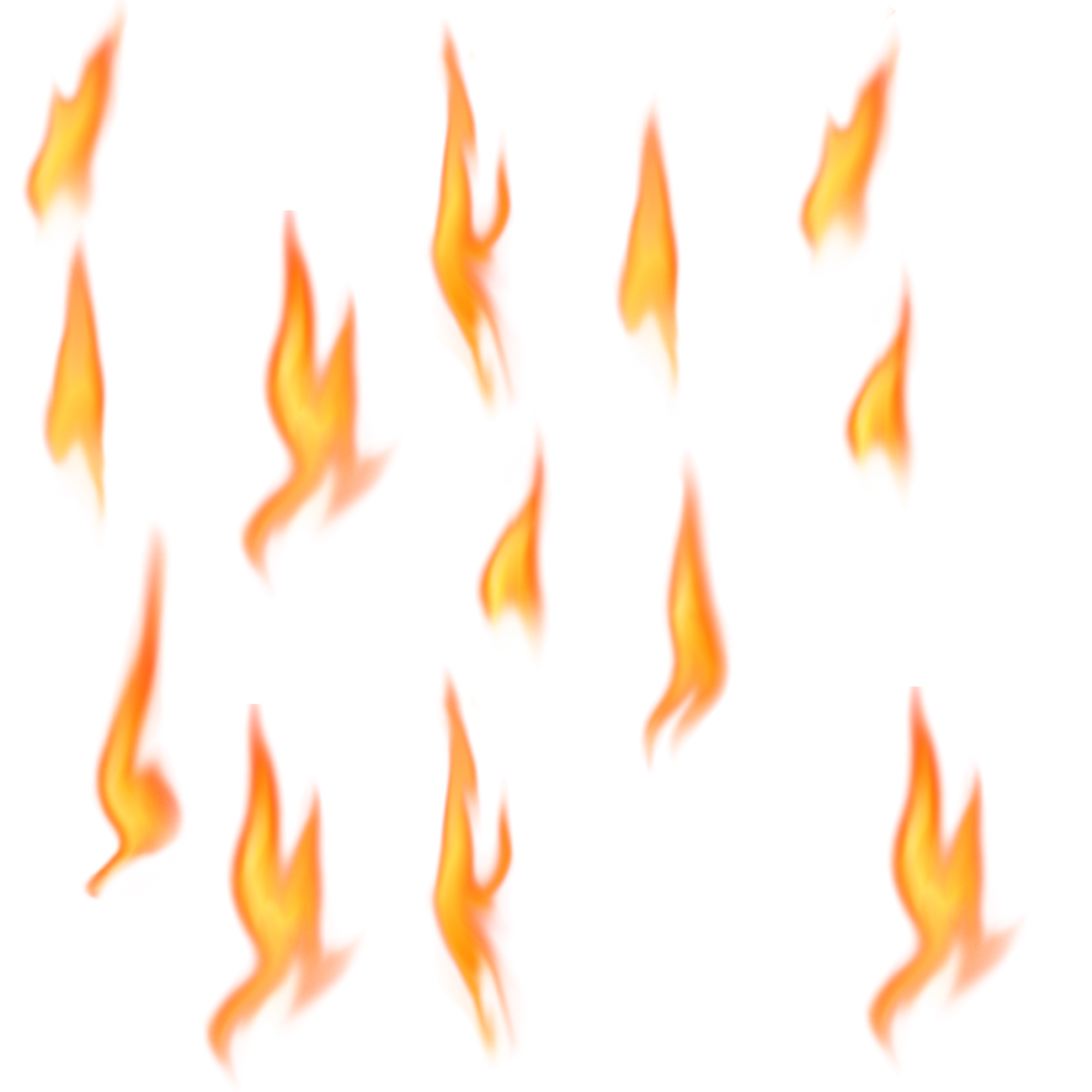 Real fire clipart banner stock Fire flame PNG images free download banner stock