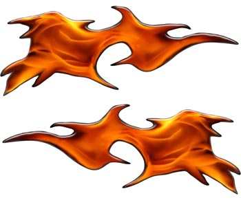 Real fire clipart free Realistic Fire Flames Clipart | Clipart Panda - Free Clipart Images free