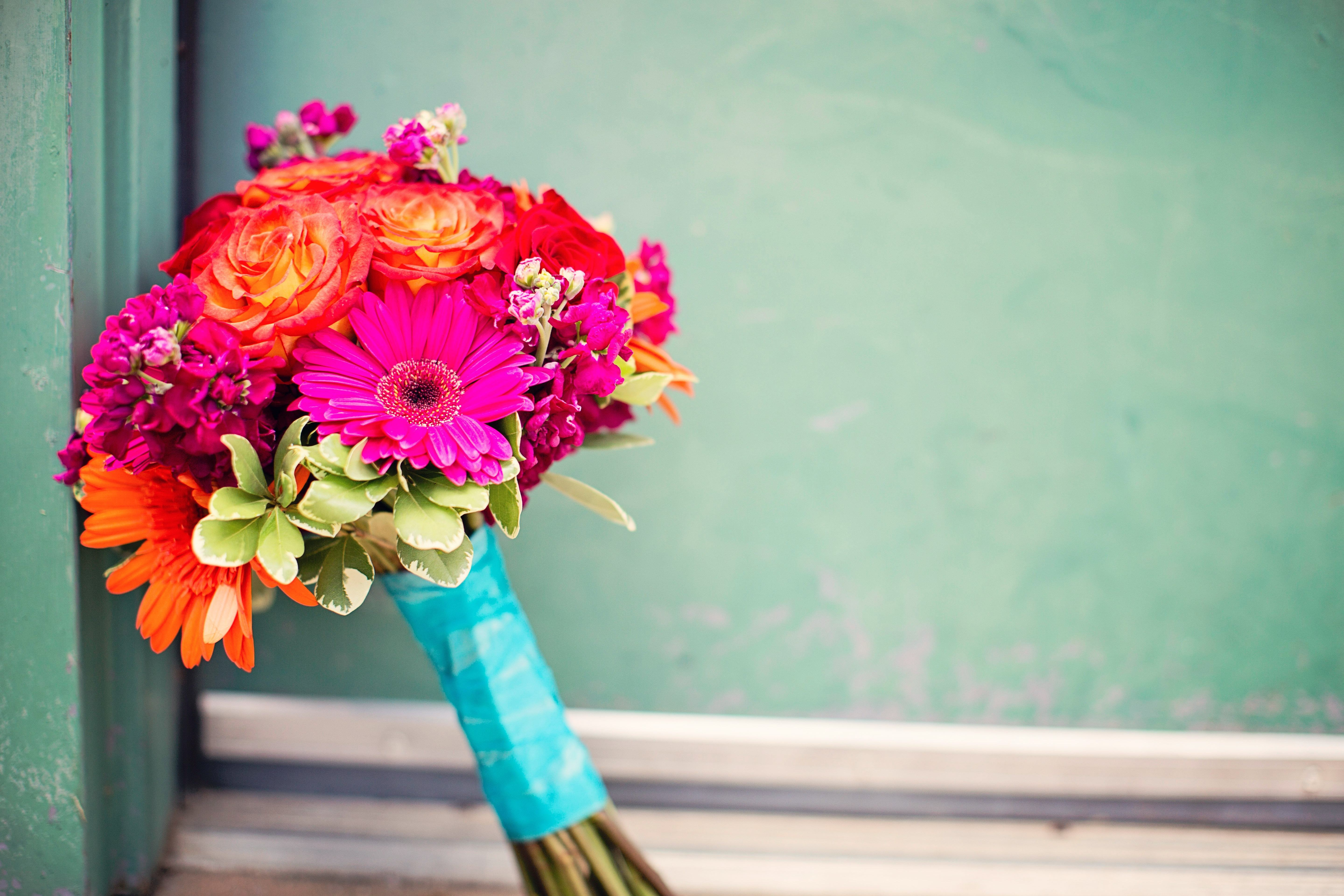Real flower background images clip royalty free Real Flower Backgrounds - WallpaperPulse clip royalty free