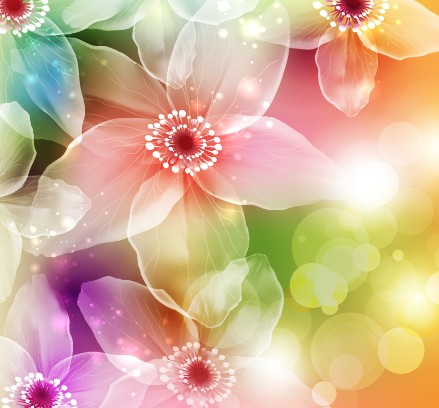 Real flower background images graphic download 17 Best images about Flowers on Pinterest | Nature wallpaper ... graphic download
