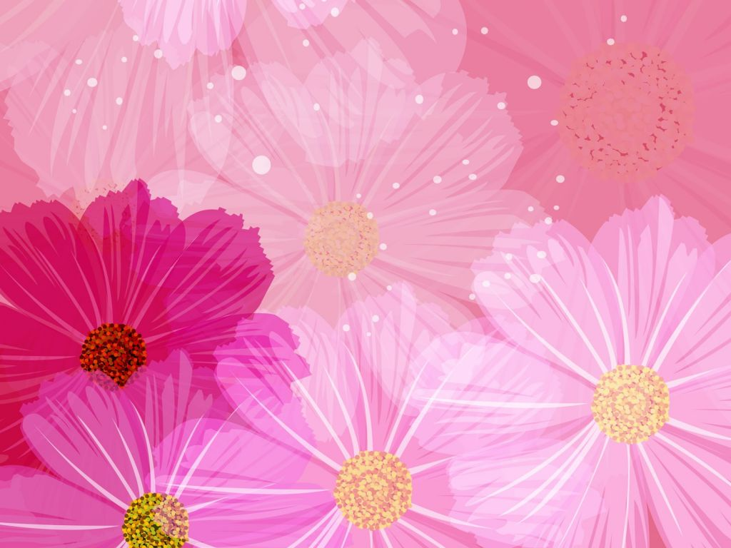 Real flower background images picture library stock Real Flower Background Design – Graphic Design Inspiration picture library stock