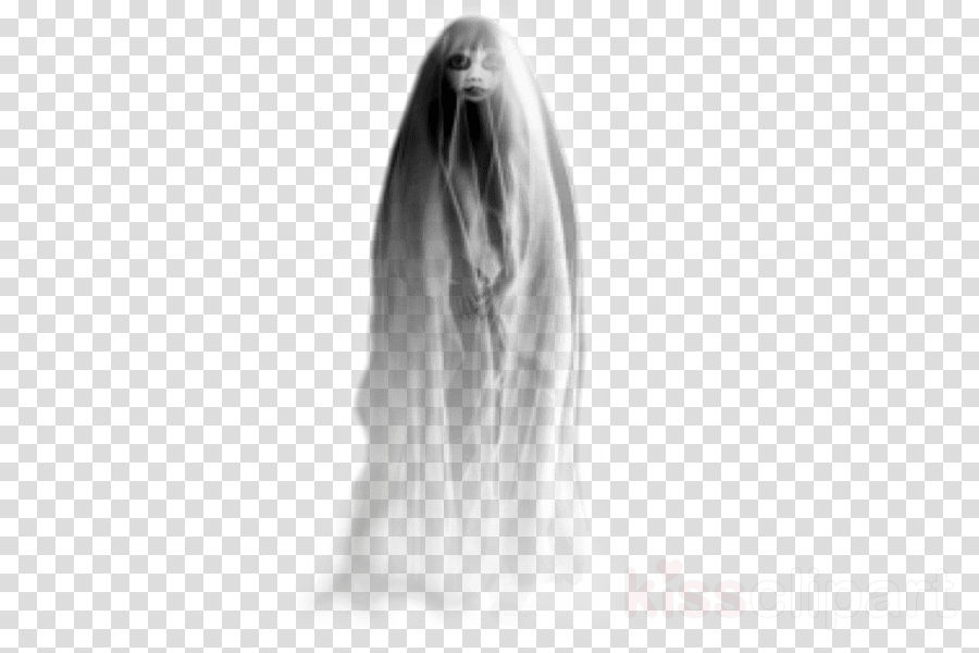 Real ghost clipart jpg freeuse stock Free collection of Real ghost png. Download transparent clip ... jpg freeuse stock