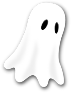 Real ghost clipart clipart stock Real Haunted Places You Can Visit In NJ clipart stock