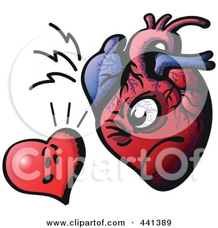 Real heart clipart svg Clipart Real Heart | Clipart Panda - Free Clipart Images svg