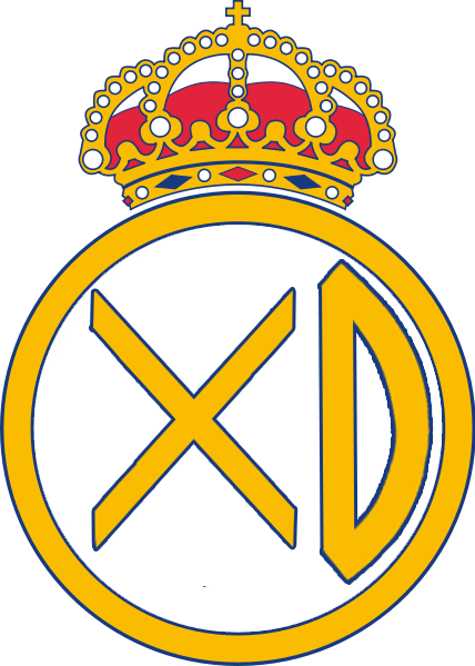 Real madrid clipart