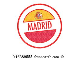 Real madrid clipart graphic freeuse Real madrid Clipart and Stock Illustrations. 20 real madrid vector ... graphic freeuse