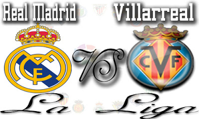 Real madrid clipart png royalty free stock Live clipart real madrid - ClipartFox png royalty free stock