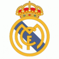 Real madrid clipart picture black and white Numero Real Madrid Clip Art Download 1,000 clip arts (Page 1 ... picture black and white