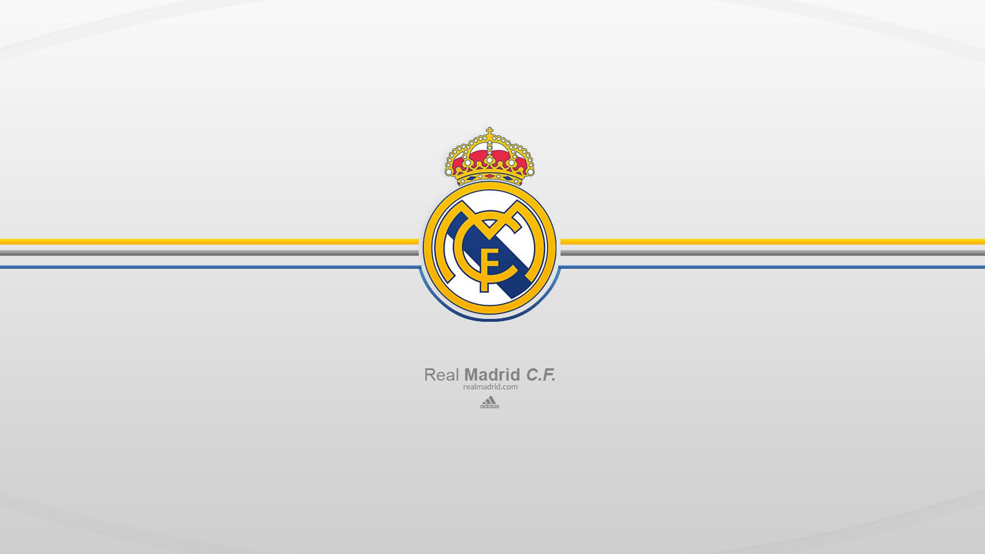 Real madrid clipart vector free stock Real madrid hd desktop clipart - ClipartFox vector free stock