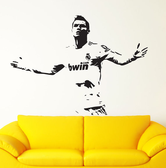 Real madrid clipart picture freeuse stock Real madrid cr7 clipart - ClipartFox picture freeuse stock