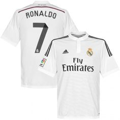Real madrid clipart free Real madrid live clipart - ClipartFox free