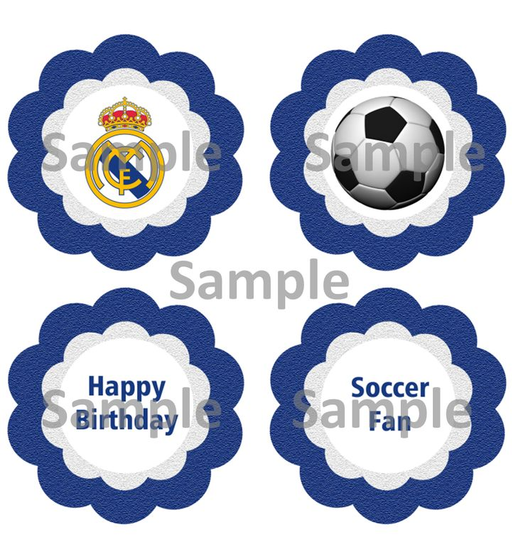Real madrid clipart black and white library 17 Best images about Piñata Real Madrid on Pinterest | Soccer ... black and white library