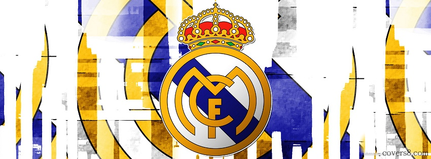 Real madrid clipart png royalty free library Real madrid 2014 clipart - ClipartFox png royalty free library